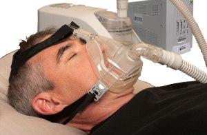 Battery Backup Power, Inc. UPS For CPAP