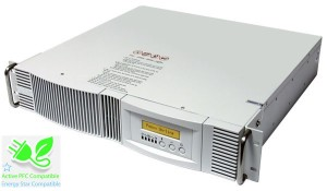 Battery Backup Power BBP-2000RM-PSW-ONL